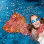 Nixenschwimmen im Neanderbad 14.März 2020